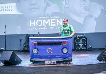 10 igrejas diferentonas em Goiânia que todo jovem precisa conhecer