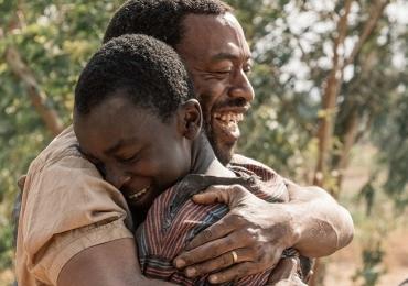 'O Menino que Descobriu o Vento': filme original da Netflix mostra uma emocionante história real