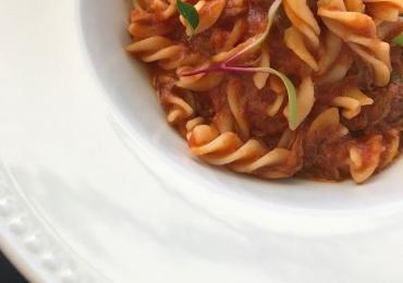 Zoe é o primeiro restaurante saudável e realmente gourmet de Goiânia