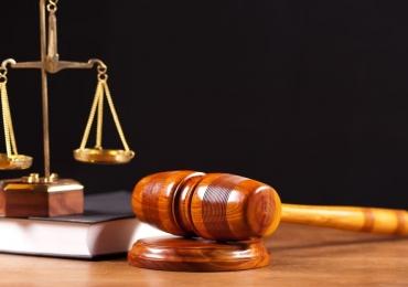 Goiás quer promover procuradores e advogados sem concurso