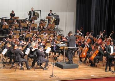 Goiânia recebe I Festival Internacional de Ópera de Goiás