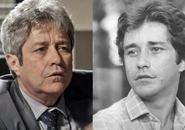 Morre o ator João Carlos Barroso aos 69 anos