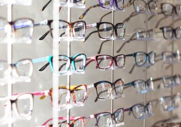 Programa do governo entregará mais de 400 óculos de grau à população de Caldas Novas