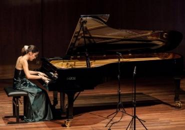 Goiânia recebe Festival Internacional de Música