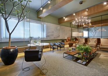 Casa Cor 2017 terá ambiente em homenagem à Cora Coralina