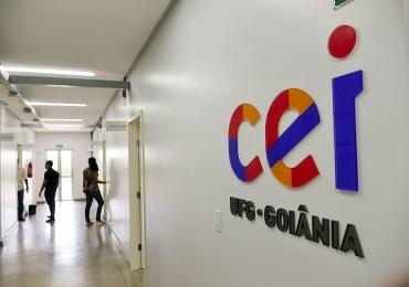Centro de Empreendedorismo da UFG recebe certificação inédita no país