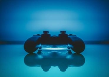 Claro Gaming: descobrimos a multiplataforma que é o sonho de de quem joga on-line e custa só R$ 40,00