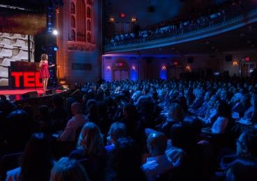 Goiânia recebe TEDx, a maior rede de conferências do mundo
