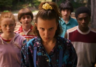 10 séries na Netflix para você melhorar seu inglês