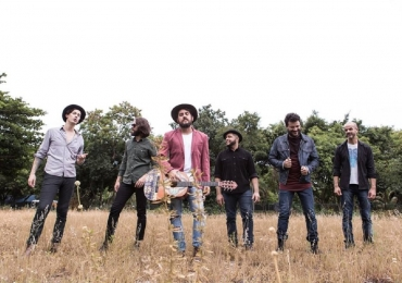 Nono concurso Minas Music terá final em Uberlândia