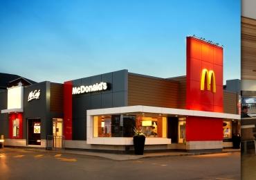 Mcdonald's vai inovar o atendimento e acabar com a fila de espera