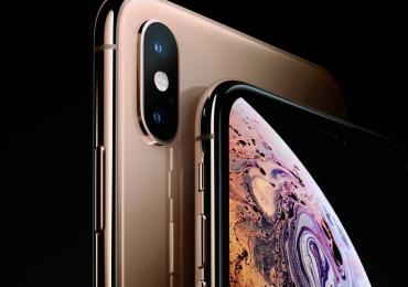 Apple lança 3 novos Iphones com até 512GB de memória e novo Apple Watch