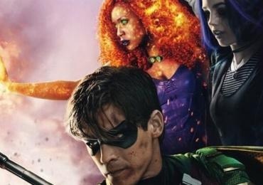 Confira as estreias de janeiro de 2019 na Netflix