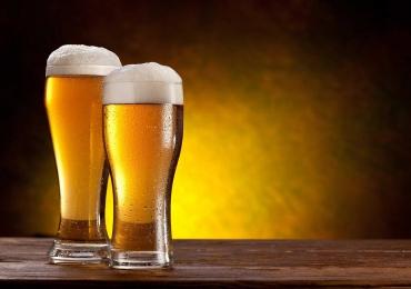Brahma distribuirá cerveja gratuita em Brasília