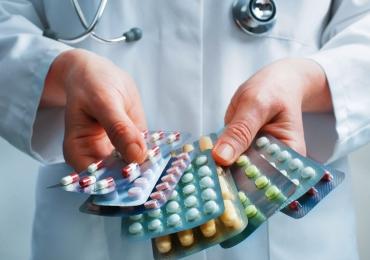 Procon: variação de preços de medicamentos genéricos chega a 972%