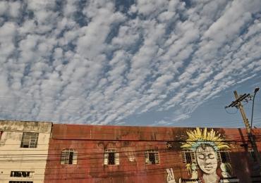 Mais um Centro Cultural anuncia que fechará suas portas em Goiânia