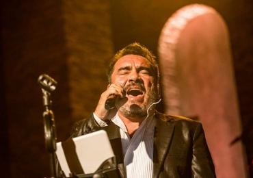 Goiânia recebe especial de Jazz and Blues com cantores renomados do cenário musical goiano