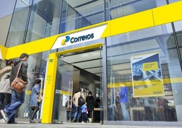 Correios abrem 88 vagas em concurso com salários até R$ 4.903