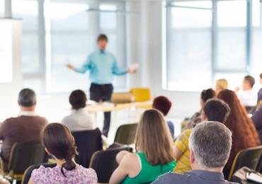 Cursos profissionalizantes gratuitos são oferecidos em Uberlândia