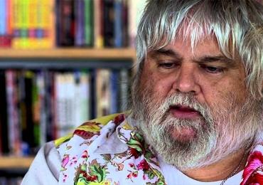 Produtor musical e jurado de Ídolos Miranda morre em São Paulo
