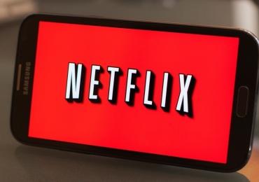 Senado aprova cobrança de imposto sobre Netflix e Spotify