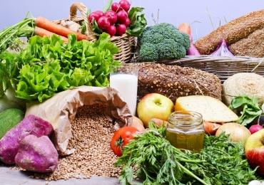 Projeto Villa Saudável contará com feirinha de orgânicos, aulas funcionais e bate-papos sobre vida saudável