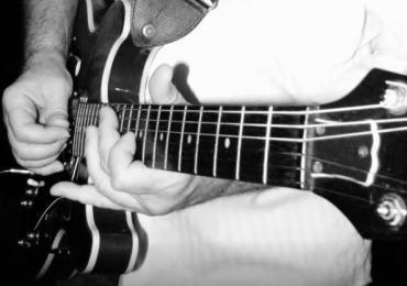 Sexta é dia de blues em Goiânia