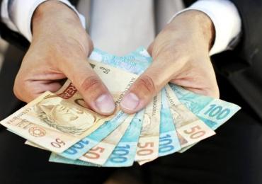 As 10 profissões que pagaram os melhores salários do Brasil nos últimos 12 meses