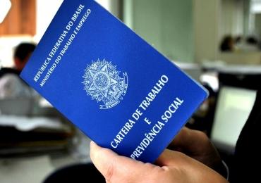 Prefeitura divulga 59 vagas de emprego em Goiânia