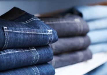 Estação da Moda promove Encontro Fashion em Goiânia com oportunidade de comprar das maiores confecções do Estado a preço de fábrica / Roupas femininas, masculinas, cama, mesa e banho estarão à venda entre os dias 17 e 20 de maio