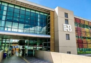 IFB de Brasília abre vagas para cursos gratuitos de Inglês e Libras