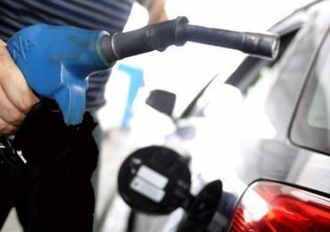Juiz suspende decreto que aumenta o preço dos combustíveis no Brasil