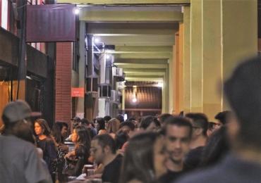 Dia dos namorados solteiro em Goiânia: lugares badalados pra encontrar um novo crush