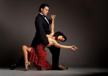 El Argentino oferece noites dedicadas ao tango com entrada gratuita em Goiânia