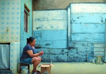 Goiânia recebe pré-estreia exclusiva do premiado 'Temporada', de André Novais Oliveira