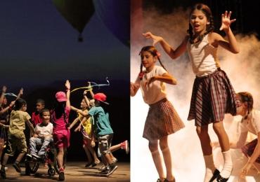 Instituto Gustav Ritter abre comemorações de seus 30 anos com Arte Viva em Goiânia