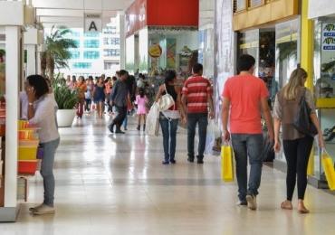 8 lugares baratos em Goiânia para fazer as compras de final de ano que você deixou pra última hora