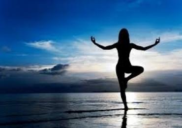 Dia internacional do Yoga tem evento gratuito em Brasília