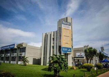 Senac oferece mais de 500 vagas em 27 cursos gratuitos no DF