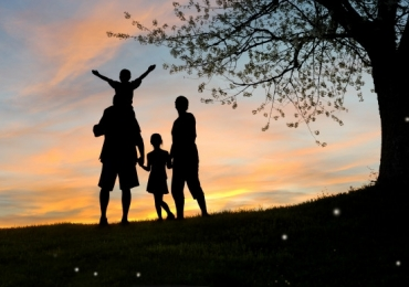 5 lugares  para curtir a natureza com seu pai