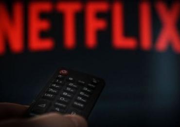 Veja as últimas estreias da Netflix e prepare-se pra ficar colado no sofá