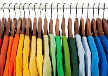 Conheça o significado das cores e crie o look ideal para a virada de ano