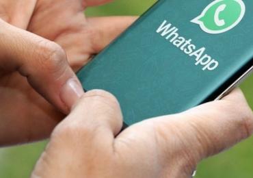 10 anos de WhatsApp: O que mudou em sua vida?