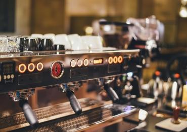 Goiânia recebe workshop gratuito sobre café