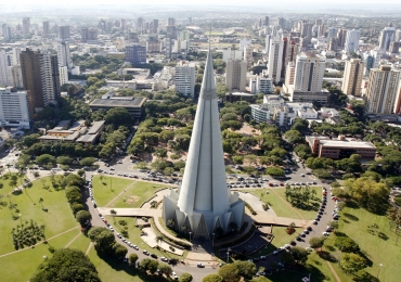 As melhores e piores cidades do Brasil