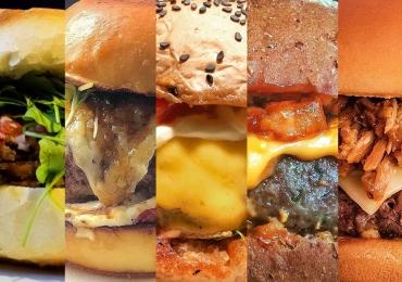 5 restaurantes com sanduíches 'diferentões' em Goiânia que vão te dar água na boca
