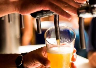Festival de cervejas artesanais reúne as melhores cervejarias do país e do mundo em Brasília