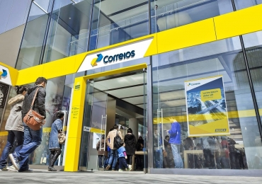 Correios entram em greve em Goiânia por tempo indeterminado