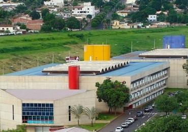 Processo Seletivo em Uberlândia tem diversas vagas com salários de atéR$ 3.097,66
