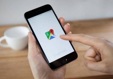 Google Maps anuncia nova função que informa se ônibus ou metrô estão lotados